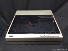 テクニクス SL-10 レコードプレーヤー修理 台東区 H様